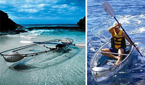 see-through-canoe-design