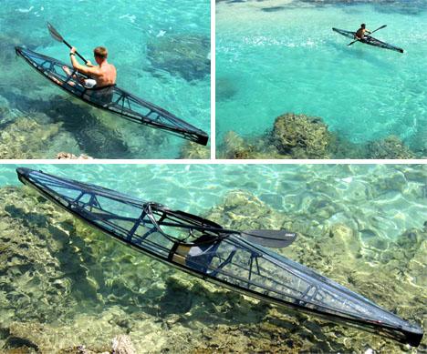 see-through-kayak-design