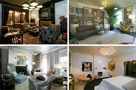 showtime-television-show-interior-designs
