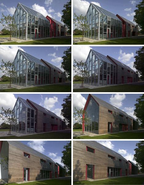sliding-moving-house-design