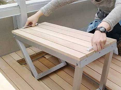 spaceless-converting-hiding-deck-bench-a