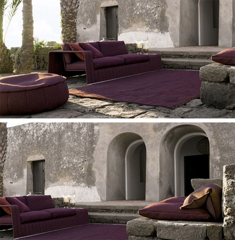 stone-concrete-exterior-patio-design
