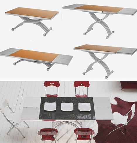 transforming-adjustable-dining-table-design
