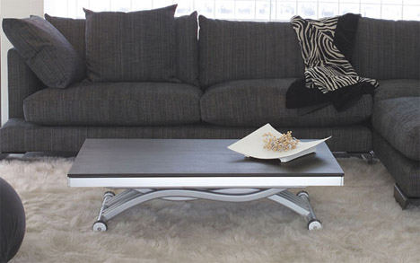 transforming-coffee-tables-a
