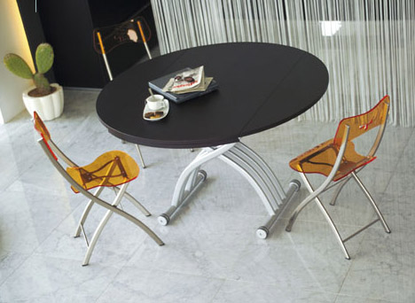 transforming-modern-table-design