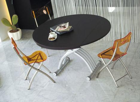 transforming-modern-table-design