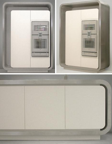 ultramodern-futuristic-kitchen-furnitures