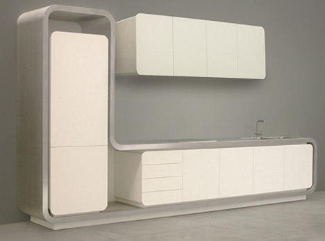 ultramodern-kitchen-furniture-fixtures-set-a