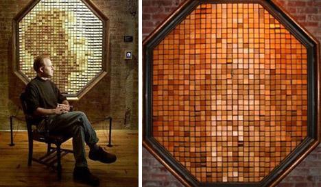 wooden-magic-mirror-design