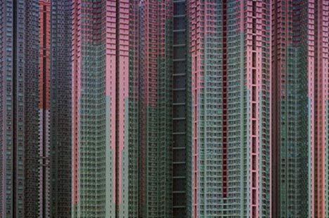 architectural-urban-renewal