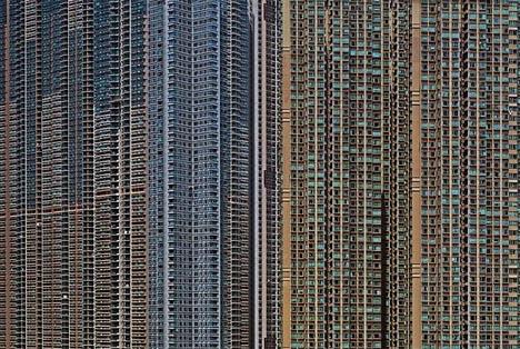 architectural-urbanism