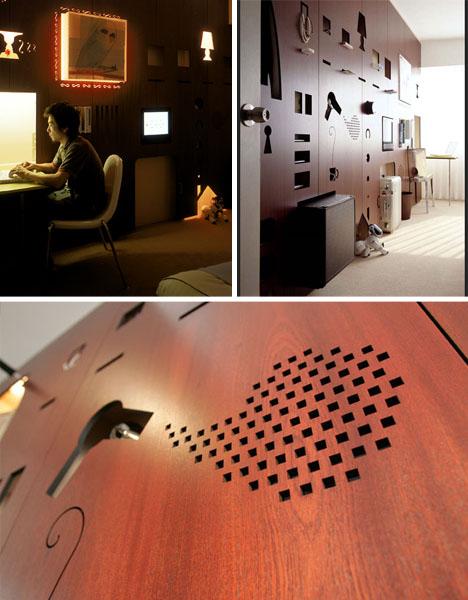 art-hotel-creative-interior-design