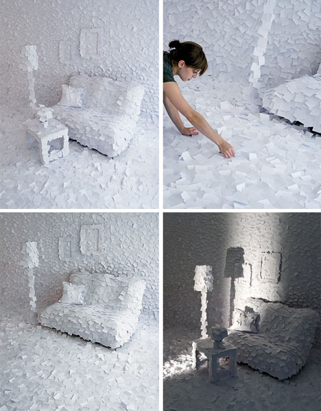 art-installation-interior-design