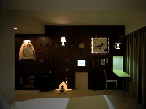 artistic-hotel-interior-night