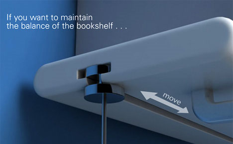 balance-book-shelf-system