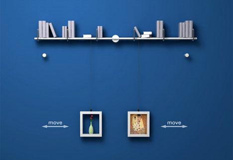 balance-bookshelf-design
