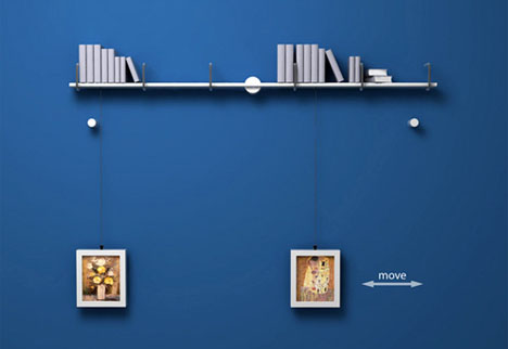 balancing-book-shelf-design-concept