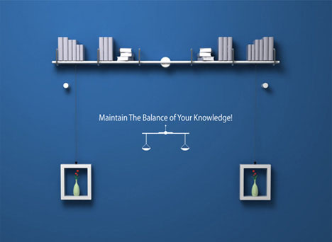 balancing-bookshelves-a