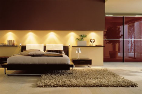 bedroom-cozy-layout-design