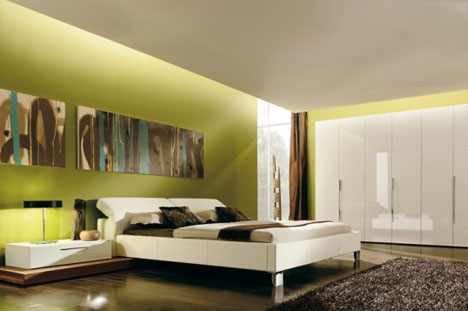 bedroom-mellow-interior-design