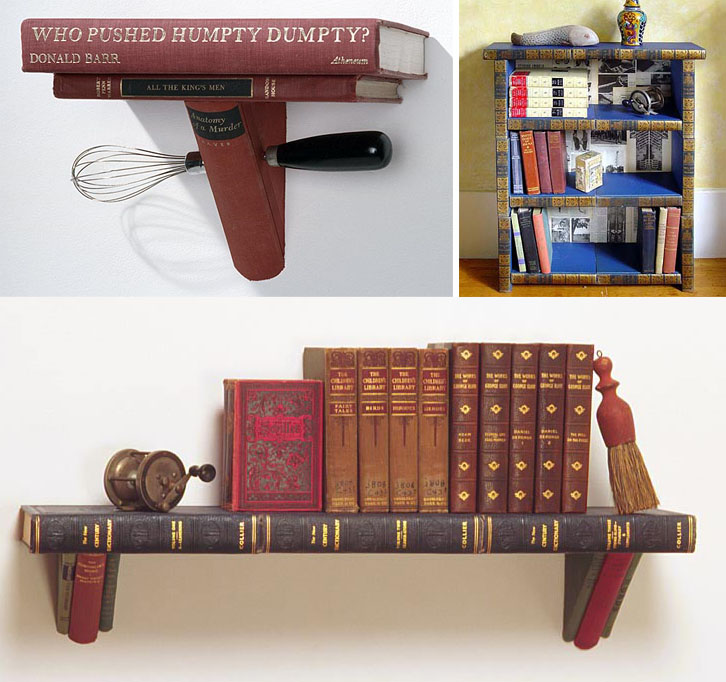 book-cases-from-books
