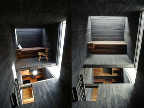 box-creative-two-story-home