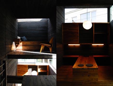 box-funky-house-design