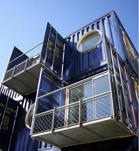 cargo-container-housing-project