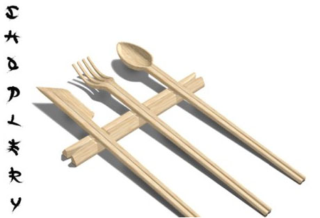 chop-sticks-with-silverware
