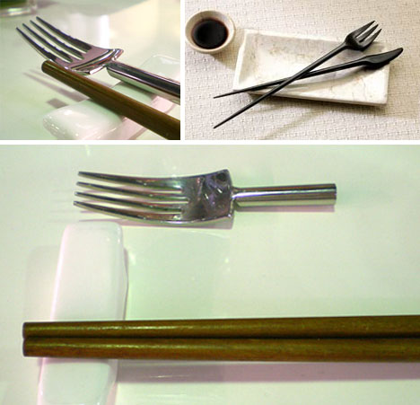 chopsticks-fork-spoon-combined