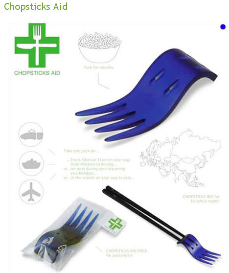 chopsticks-fork-two-in-one