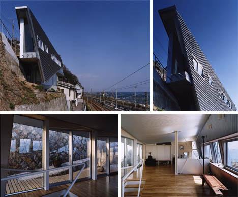 cliffside-ultramodern-house-design