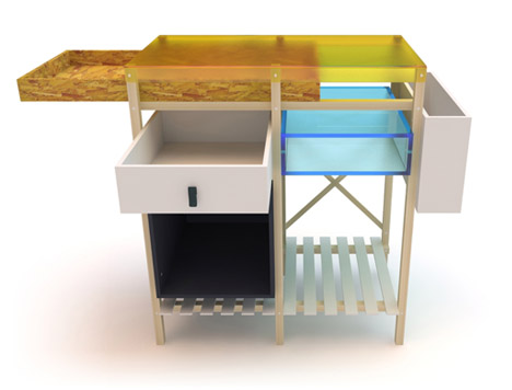 colorful-mixed-material-storage-unit-a