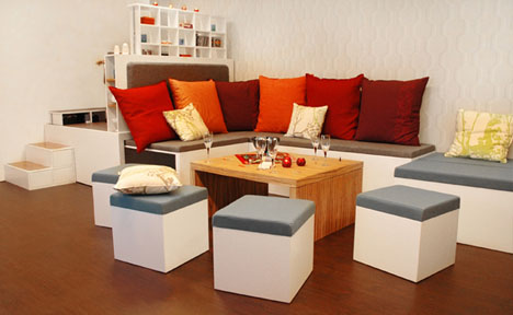 compact-expanding-living-furnitures