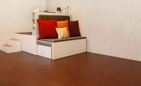 compact furniture design. Compact-full-furniture-set-design Compact Furniture Design G