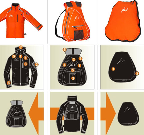 convertible-backpack-jacket-coat-design