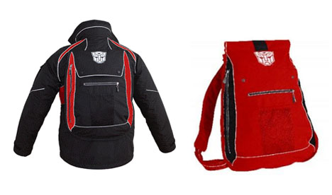 convertible-jacket-backpack-converting-design