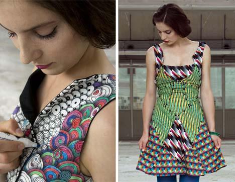 diy-dress-self-coloring1