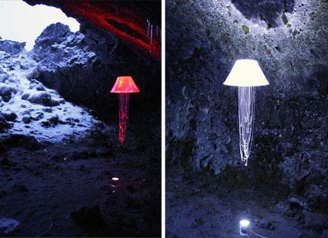 floating-suspended-modern-lamp