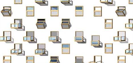 fold-out-hanging-deck-design