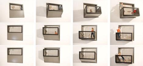 fold-out-mechanical-deck-design