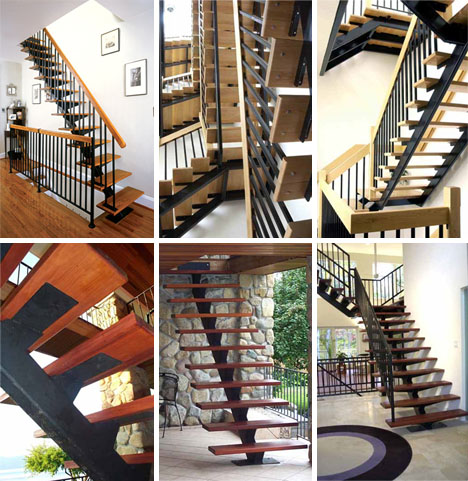 hanging-floating-modern-staircases