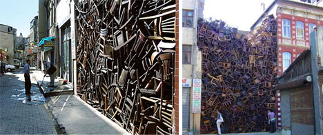 installation-art-chairs-copy