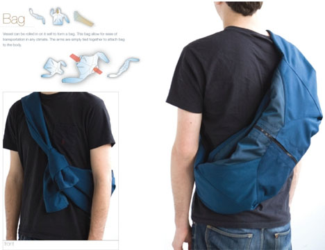jacket-bag-transforming-design