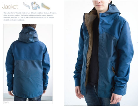 jacket-reversable-design-concept