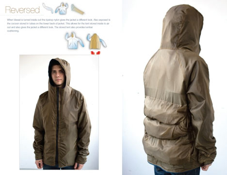 jacket-reversable-inverted-design