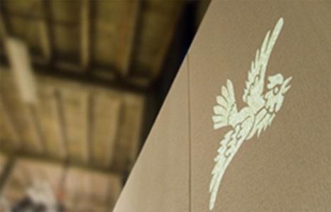 light-creative-wallpaper-design