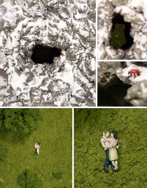 miniature-art-sculpture-scene