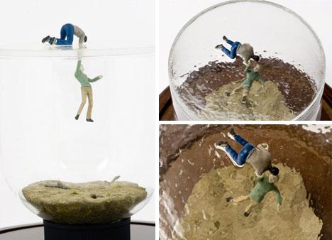miniature-reclamations-art-project