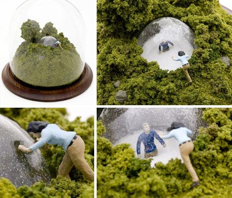 miniature-reclamations-art-series